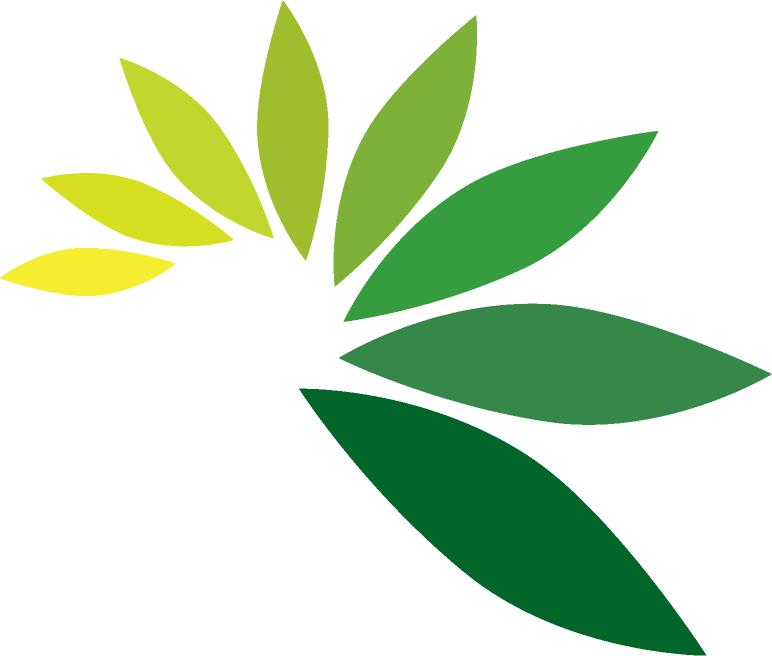 Green Leaf Logo Png Http://www.seedsit.com/images/products/detail/logo ...